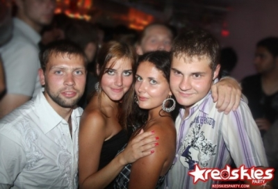 Party..party)))